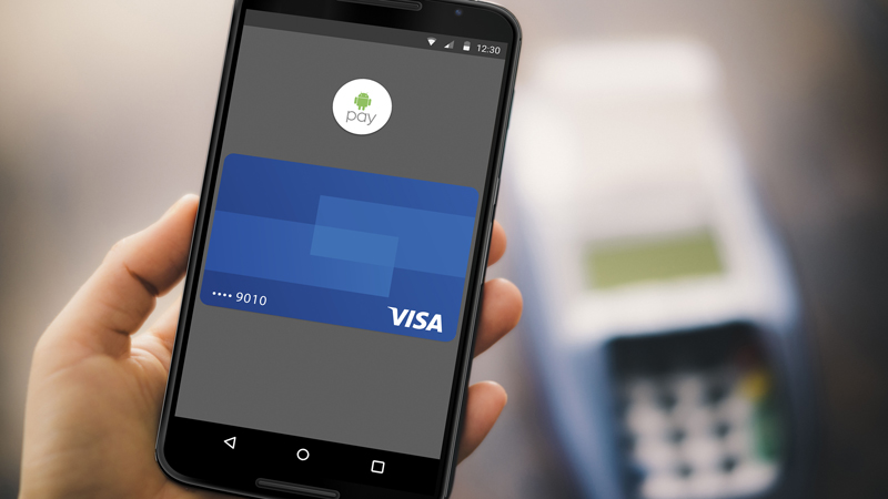 androidpay_gettyImages_547543515_800x450